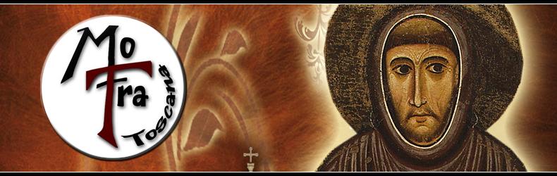 Quinto Incontro Corso di francescanesimo – IV anno