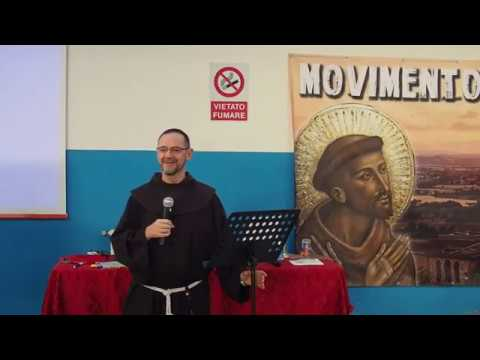 Quarto Incontro – VII Anno