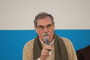 Matteo Claudione