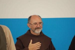 Maurizio P. Faggioni